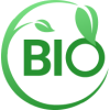 Biokosmetika.by — официальный интернет-магазин косметики BioWorld